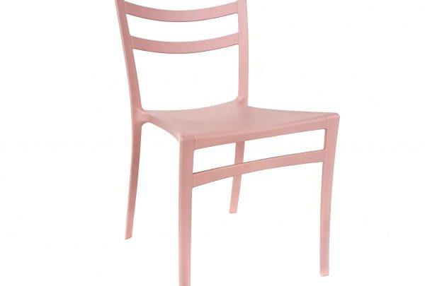 De ideale vintage stoel vinden