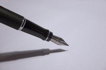 Snel en veilig je document
