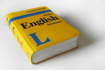 Zelfverzekerd met een cursus zakelijk Engels