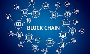Met blockchain werken? Dat vereist enige training