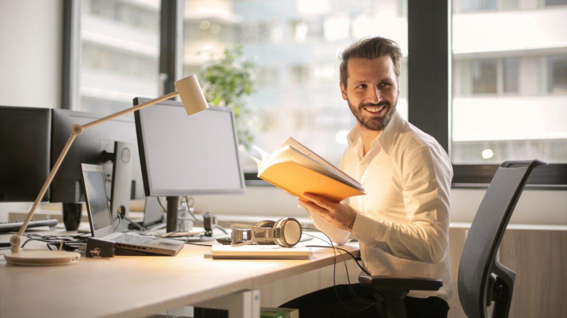 Freelance Opdrachten voor ICT'ers