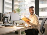Freelance Opdrachten