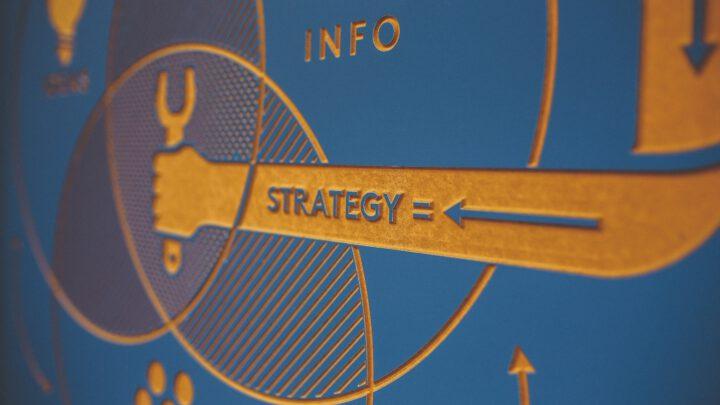 Waarom is marketing zo belangrijk?