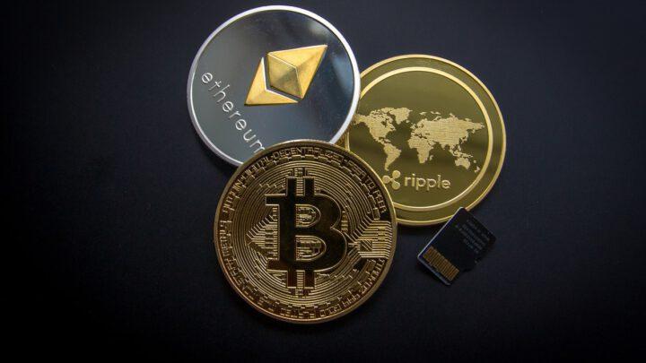 Bitcoins kopen via Beste Bank