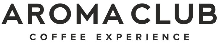 Aroma Club, de website voor jouw koffieautomaten!