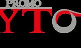 aytopromo-logo