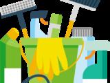schoonmaakbedrijf in lelystad