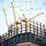 Trillingsmetingen in de bouw