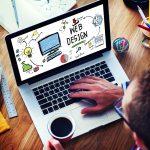 Belangrijke webdesign in Den Bosch aspecten