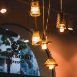 Profijten van LED-verlichting