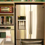 Waar vind ik de beste kwaliteit profesione koelkasten?