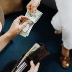 Is het mogelijk om de rentes van persoonlijke leningen te vergelijken?