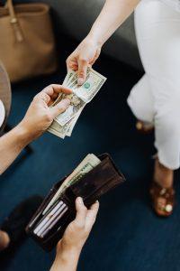 persoonlijke lening rente vergelijken