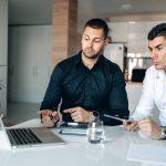 Kies voor loopbaancoaching als je opzoek bent naar een passende baan