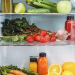 Welke horeca koelkasten zijn er op de markt verkrijgbaar?