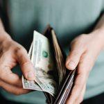 Dit moet je weten over een persoonlijke lening